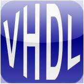 برنامه VHDL