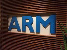 کلاس ARM
