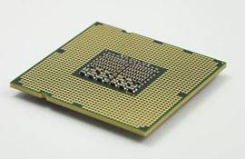 کلاس FPGA و طراحی کنترلر، اینترفیس و مدارات پردازنده با آن
