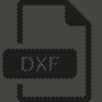 وارد کردن فایل DXF به نرم افزار آلتیوم